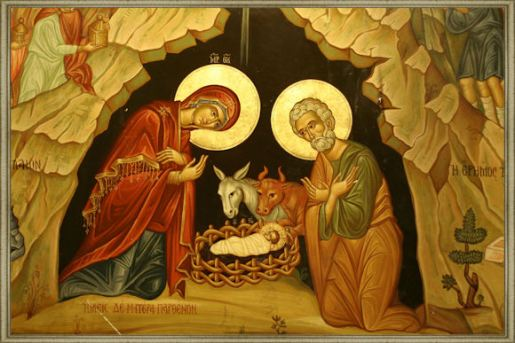 birth-of-jesus-christ-icon