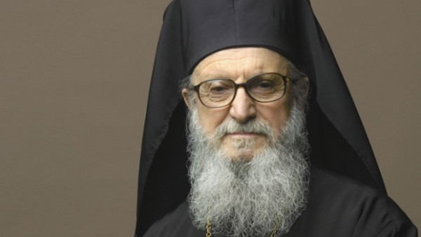 Abp-Demetrios-of-America-620x350-600x338